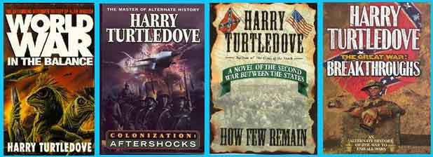 an analysis of the paths chosen by people and the road not taken story by harry turtledove