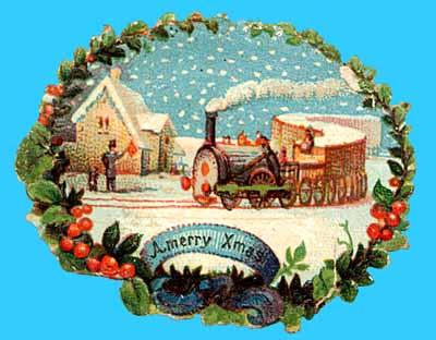 http://www.hour25online.com/pix/merry-xmas_02a.jpg