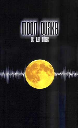 cover for Moon Quake